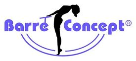 BarreConcept Fitness classes - Exercise in a fun and friendly environment