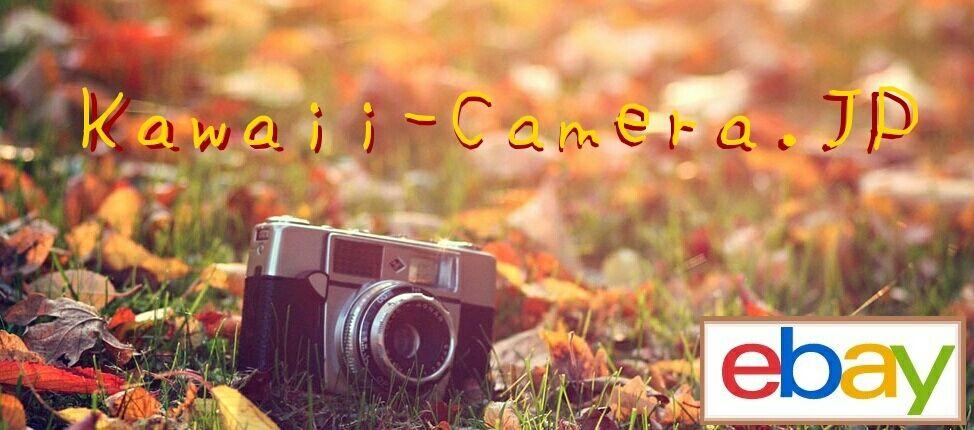 Kawaii-Camera.JP
