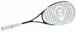 Dunlop Squash Racket (Mens) Alexandria Inner Sydney Preview