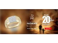 Buy Father's day Gifts Online
