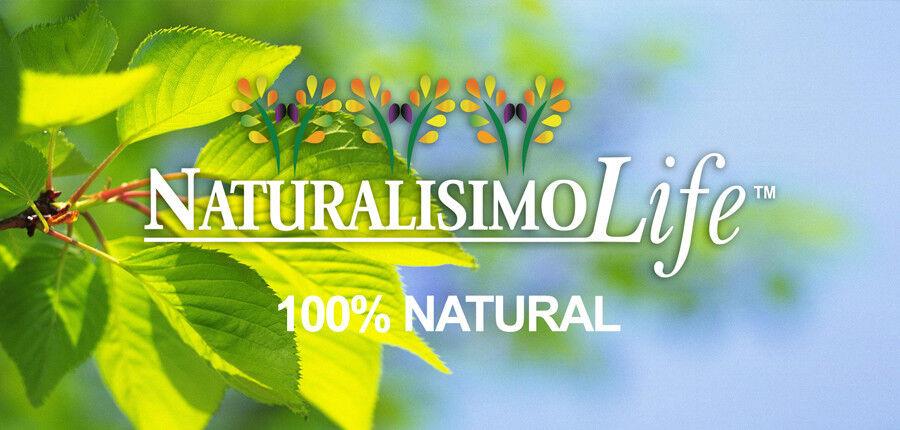 NaturalisimoLife