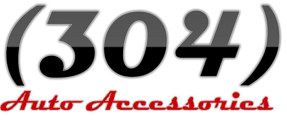 304 Auto Accessories