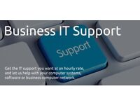 Computer Help & Repair Service in the Hertfordshire area