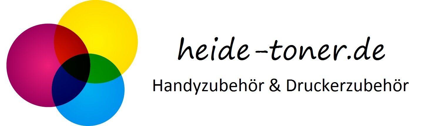 heide-toner_de