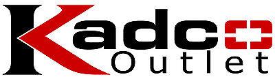 Kadco Outlet