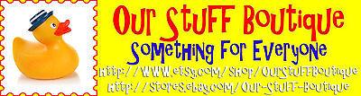 Our Stuff Boutique