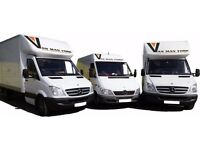Van Man York Removals | Man With A Van York - Removal Company Services in York | York Removals
