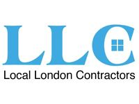 Cleaners with CSCS card required for a site in East London Immediate Start