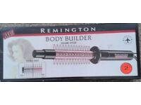 Remington Volume Styler