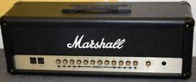 Marshall JMD 100 Guitar head