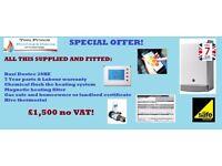 plumber, boiler installation, gas, emergency plumber, combi boiler, cooker, 24hr plumber, cheap