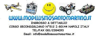 modellismo_santomartino