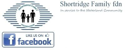 Shortridge Family Foundation