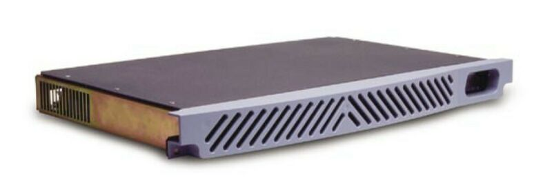 C&D Technologies Sageon 48V 50A Rectifier Model 100.7660.00