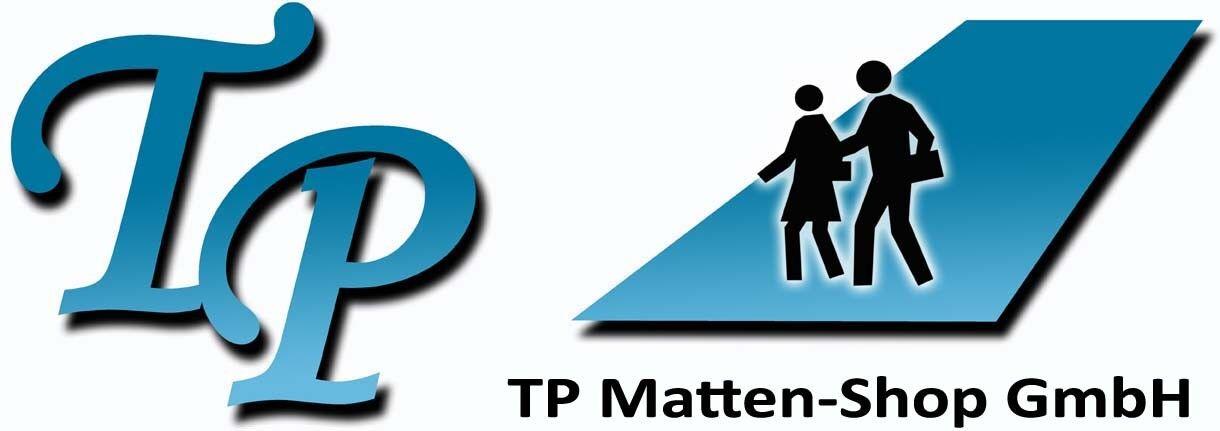 TP Matten-Shop GmbH