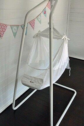 amby baby hammock amby baby hammock   in kirkcaldy fife   gumtree  rh   gumtree