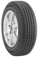 225/50R17 MICHELIN ENERGY SAVER SET OF 4 -LOTS OF TREAD