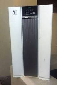 GREAT BUY- NIKKEN WELLNESS AIR PURIFIER Power Model 5 Northbridge Willoughby Area Preview