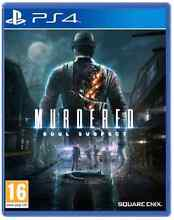 2 ps4 games Queenstown Port Adelaide Area Preview