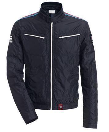 Martini Racing Jacket Ebay