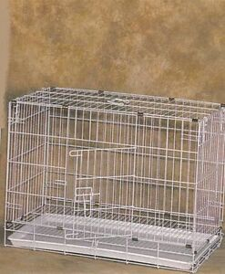cage for puppy,small dog,petit chien,chiot Gatineau Ottawa / Gatineau Area image 2