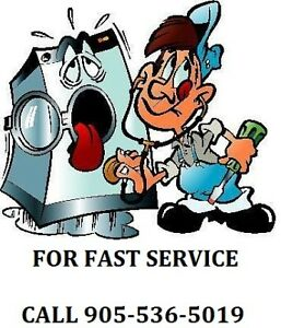 MAJOR APPLIANCE REPAIR OVER 50 YEARS EXP BEST RATES IN TOWN !!