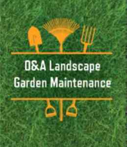 Garden Maintenance Pennant Hills Hornsby Area Preview