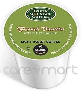 Green Mountain K Cups Ebay