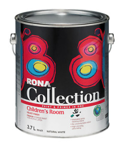 Rona Collections Paint