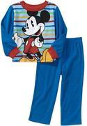 Boys Disney Pajamas
