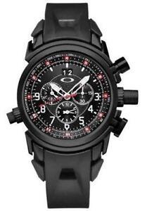 Cheap Oakley Watches