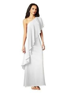 Alfred Angelo 7295L size 22w