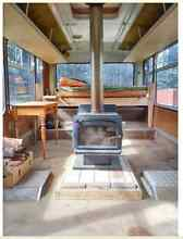 Bus for sale - 40 feet Westbury Meander Valley Preview