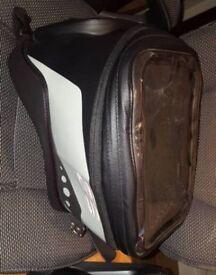 BMW Motorrad Tank Bag (Tankrucksack) R 1200 GSA