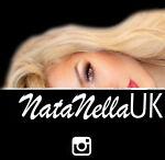 NataNella Fashion