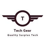 Tech Gear Surplus