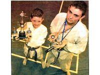 Holywood Kids Karate