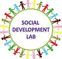 Volunteer with the Social Development Lab!