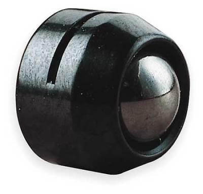 micrometer ball attachment 0 250 in dia
