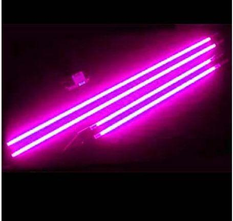 A B B D E Fe Bc E D additionally  together with Led Dash together with Eng Pl Car Interior Rgb Multi Colour Led Strips Ambient Light L  Remote Control V additionally S L. on blue car interior led light strip