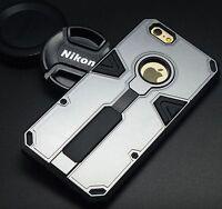 iRON Case for iPhone 6plus /6