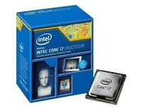 Intel i7 5028k
