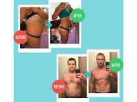 Melt Away 6 Pounds of Stubborn Fat in 14 Days with this Foolproof, Science-Based System!!!
