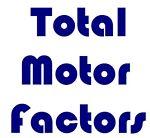 total-motor-factors