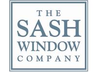 Part-time Contractors/Window Fitters/Carpentry-Restoration and Installation of Timber Windows/Doors