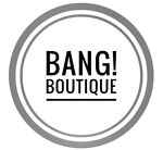 BangBoutique