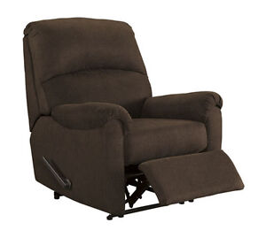 New Otwell Recliners On Sale