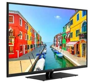 SANYO 32INCH 40INCH 43INCH HD SMART LED TV IN BOX WITH WARRANTY ------- NO TAX SALE