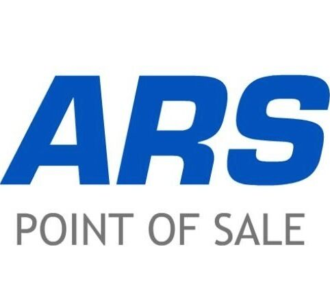 ARS Point of Sale