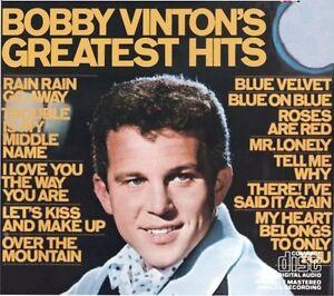 Vintage Vinyl Records & Cassettes Tape Music 1940s plus RARE